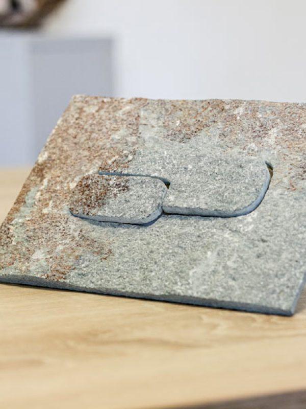 Klodrücker Stein
